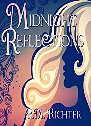 Midnight Reflections: [Romantic Suspense]
