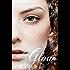 Glow (Zellie Wells Book 3)