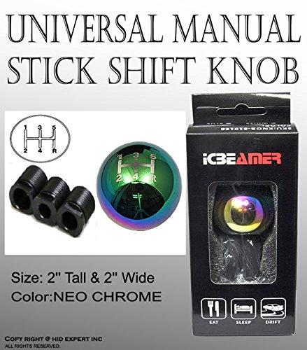 07 mustang gt shift knob - 8