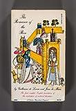 Romance of the Rose, Guillaume De Lorris and Jean De Meun, 0525470905