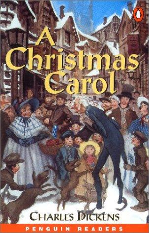 Carol pdf christmas a book