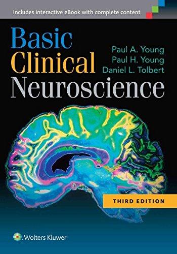 Basic Clinical Neuroscience W/Access