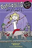 Sesame Seade Mysteries: 2: Gargoyles Gone AWOL by Clementine Beauvais (2013-10-03)