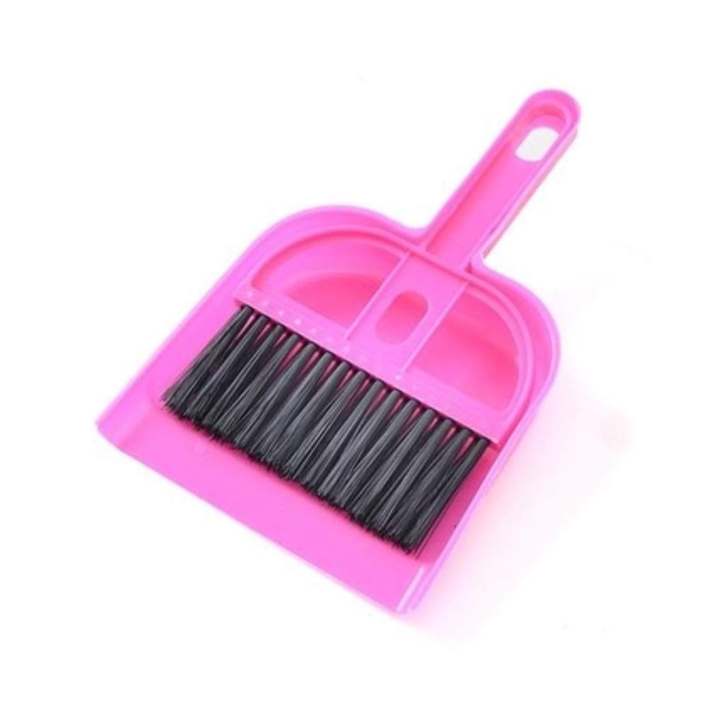 伸縮式ほうき付きダストパン 掃除が簡単 組み立て簡単 家庭、オフィス、キッチン用 ergdf37 B07MYFGJ5Z