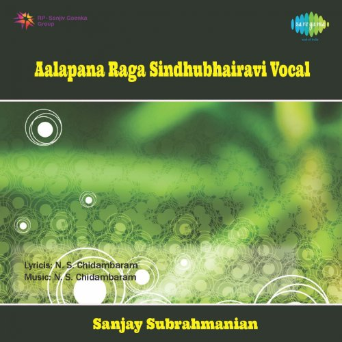 Mridangam sound mp3 free download.