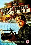Assassination [DVD]