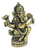 Lord Ganesha Ganesh Hindu Gods and Goddesses - Hinduism