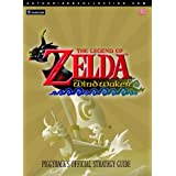 The Legend of Zelda: The Wind Waker - Official Strategy Guide