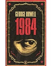 Nineteen Eighty Four (Version may vary)