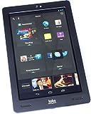 "Kobo Arc 7"" 32GB Touchscreen Colour eReader / Tablet, Wi-Fi - Black"