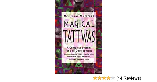Magical tattwa cards a complete system of self development jonn magical tattwa cards a complete system of self development jonn mumford 9781567184723 amazon books fandeluxe Choice Image