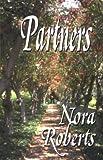 Partners, Nora Roberts, 0786226129