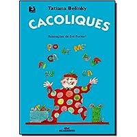 Cacoliques