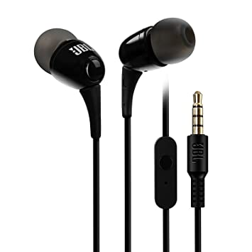 jbl in ear headphones. jbl stereo in-ear headphone jbl in ear headphones