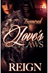 Love's Outlaws Paperback