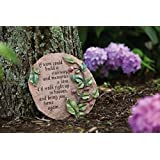 Evergreen Enterprises 25904 Stepping Stone If Tears Can Build a Stairway