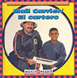 Mail Carrier (El Cartero), JoAnn Early Macken, 0836836723