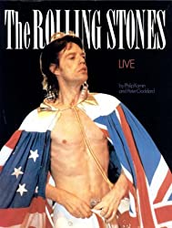 The Rolling Stones: The Last Tour