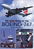 The Airliner World Book of the Boeing 747