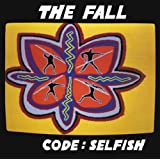 Code Selfish [Expanded]