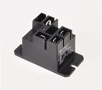 Kenmore w3405281 secador relé Genuine Original Equipment Manufacturer (OEM) parte para Kenmore, Whirlpool, Maytag, y Kenmore Elite: Amazon.es: Bricolaje y ...