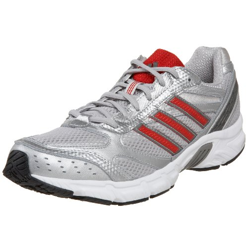adidas Men's Duramo 2 Running Shoe