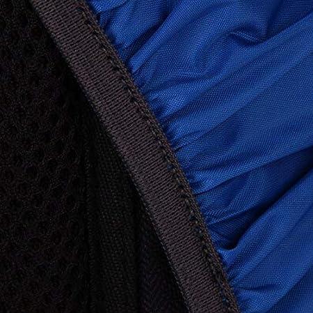Gr/ö/ße 35L // 45L // 80L ICYANG Wasserdichte Rucksack Regen Abdeckung Wasser Resist Regenschutz Cover Regenh/üllen f/ür Wandern Camping Reisen Outdoor-Aktivit/äten