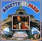 Musette de Paris