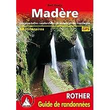 MADERE (FR)