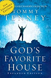 God's Favorite House: The Expanded Edition