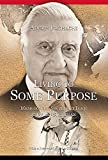 Living to Some Purpose: Memoirs of a Secular Iraqi and Arab Statesman