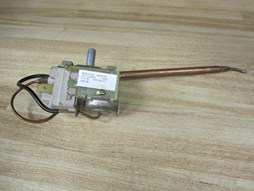 springer air conditioner - 1