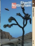 Sheriff Nottingham 14 Twilight Zone (Sheriff Nottingham's Holiday Herald) (Volume 4)