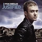 Justin Timberlake - Senorita
