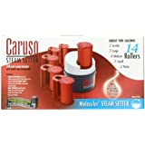 Caruso Molecular Steam Hairsetter