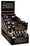 Game of Thrones Blind Bag 2'' Mini Construction Figure Sealed Case Of 24