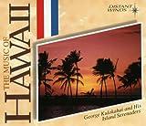 : The Music Of Hawaii