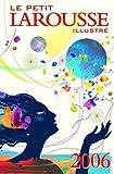 Le Petit Larousse Illustre, , 2035302064