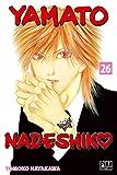 Yamato Nadeshiko T26