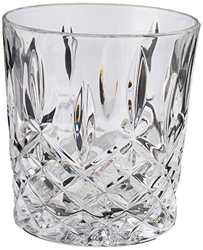 Markham 11 Oz. DOF Glass (Set of 4) [Set of 4]