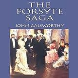 To Let: The Forsyte Saga, Book 3