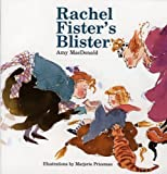 img - for Rachel Fister's Blister book / textbook / text book