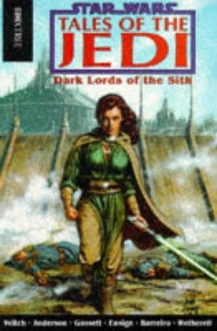 Of lords the wars pdf star sith