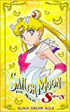 Sailor Moon Super S The Movie - Black Dream Hole [VHS]