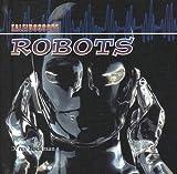 Robots, Darcy Lockman, 0761410473