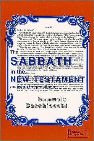 wine in the bible samuele bacchiocchi pdf