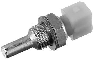 Intermotor 55470 Coolant Temperature Sensor
