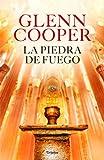 La piedra de fuego (Spanish Edition)