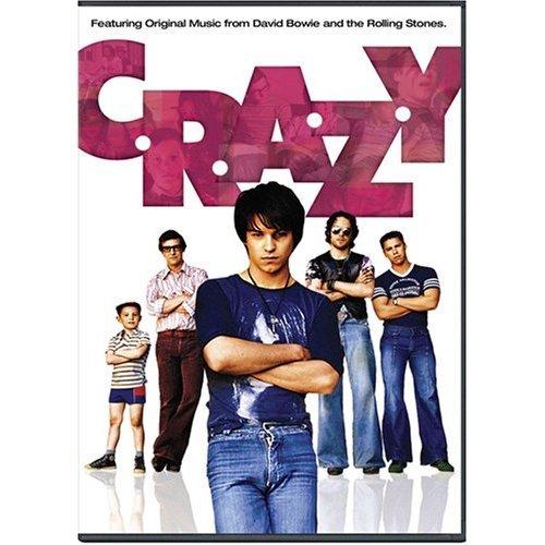 Liste der C.R.A.Z.Y. – Verrücktes Leben Schauspieler  (Cast)   : Stimmen Sie für Ihre Favoriten.