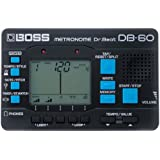 【BOSS】 Dr. Beat DB-60